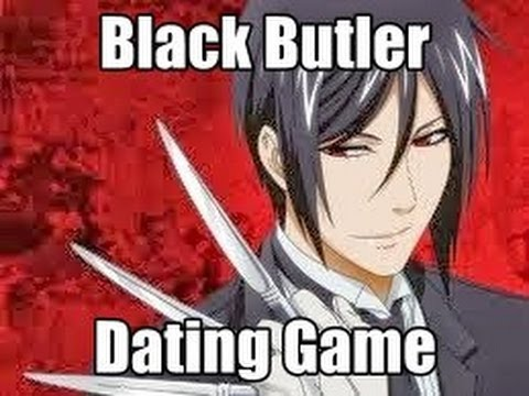 Anime dating quizzes