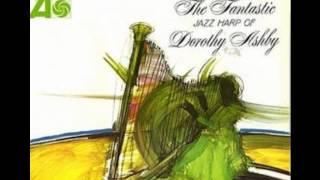 Dorothy Ashby - Dodi Li