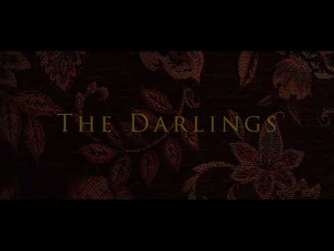 THE DARLINGS (2017) *Official Trailer