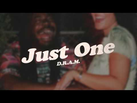 Just One (Audio)