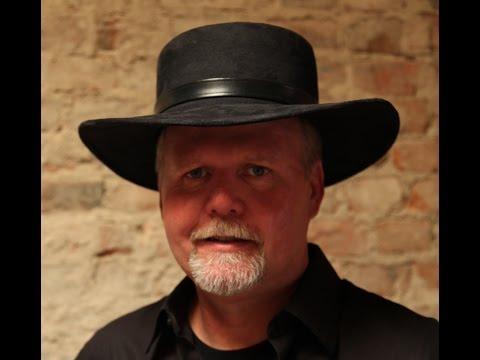 Blues Rock Trilogy by Jeff Knabel