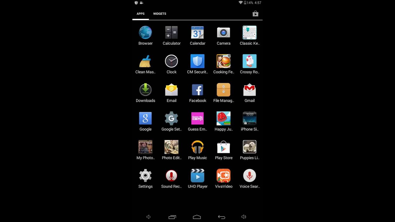 How To Play IMVU On Android Or IOS