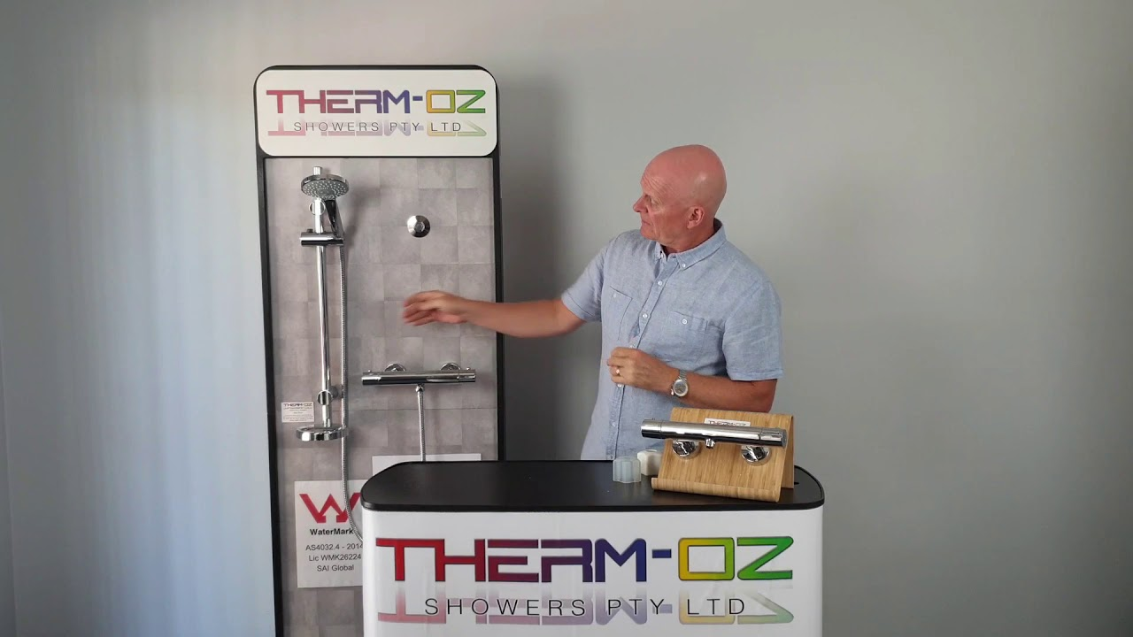 Assisted Living – Therm-Oz