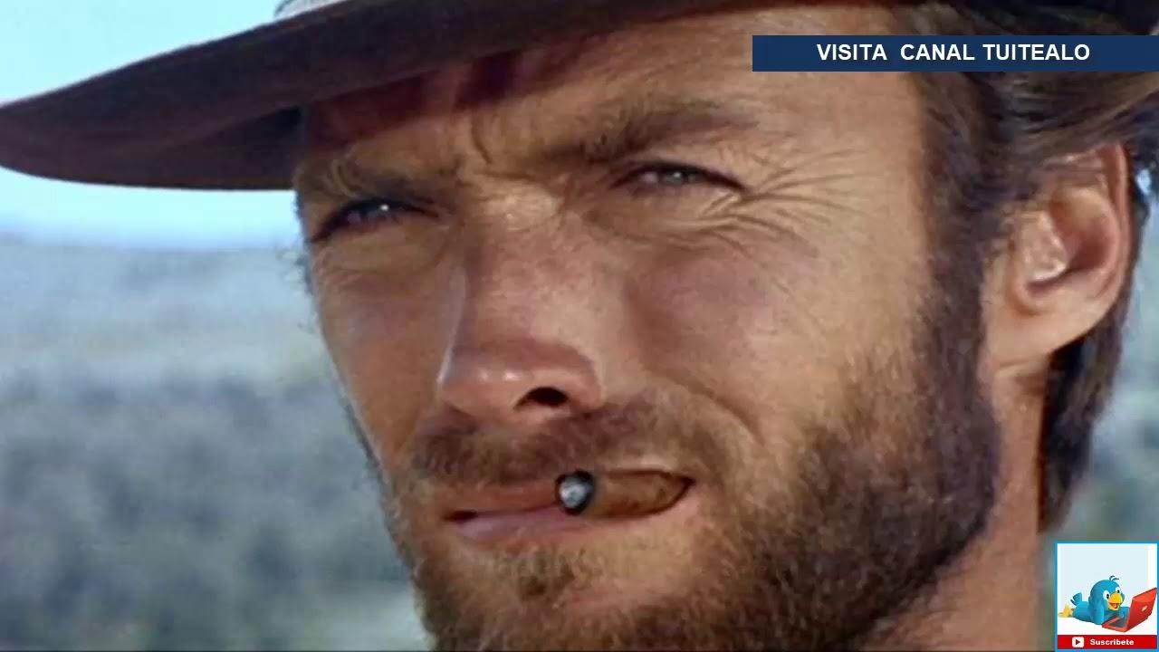 Pedro Ferriz de Con asesina a Clint Eastwood y en redes sociales ...
