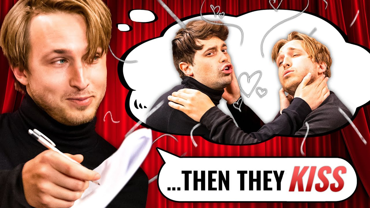 Download We Wrote Smosh Fanfiction