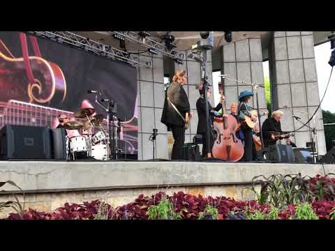 Steve Miller Band and Marty Stuart: Going to the Country, Grand Rapids, MI 6/24/19 mp3
