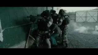 Спецназ ФСБ|Кукушка.