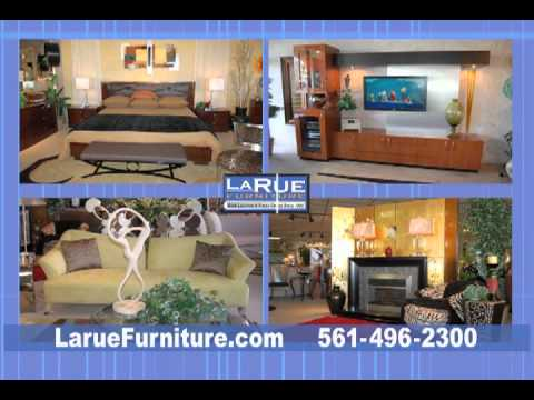 larue furniture the largest contemporary design showroom