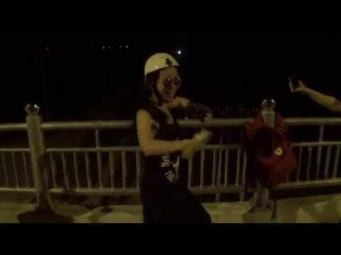 Harlem Shake - ( KHI ÓC CHÓ KHÔNG CÒN LÀ ÓC CHÓ )