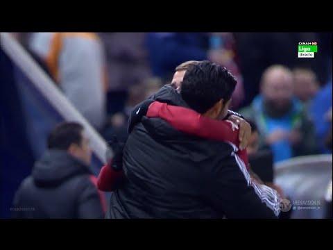 Antoine Griezmann vs Real Sociedad Home (01/03/2016) 720p HD By CROSE