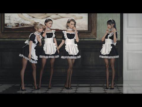 Bebe Rexha - Baby, I'm Jealous (feat. Doja Cat)
