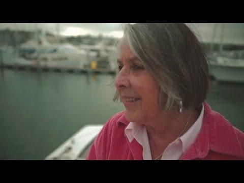 Casualties of a Living Wage: Ann's Story