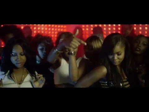 Dboy ft Yung L - Who Be Dat (Official Video)