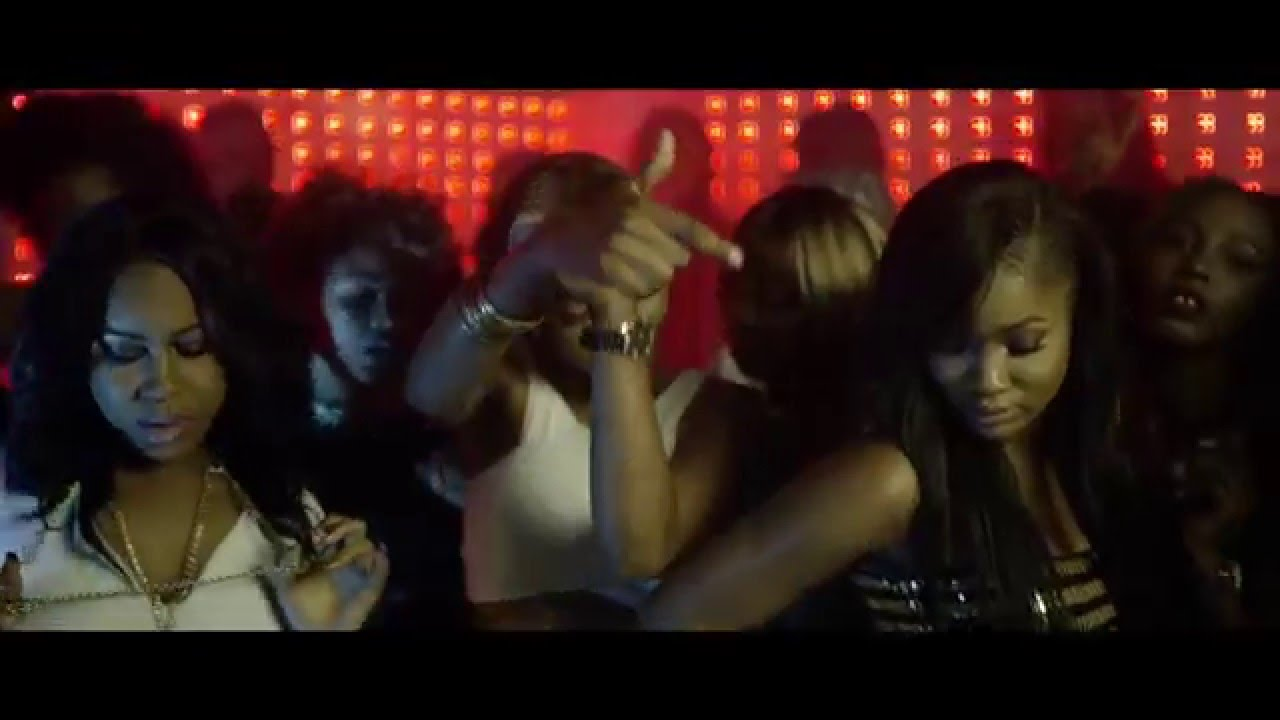 Download Dboy ft Yung L - Who Be Dat (Official Video)