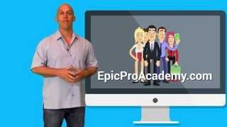 How to Get a Free Financial and Real Estate Investing Education | Epic Real Estate Investing