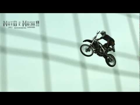 """Biker in ride al Motoraduno """"Moto e Musica 2″ // 19-05-2012 // Samassi"""