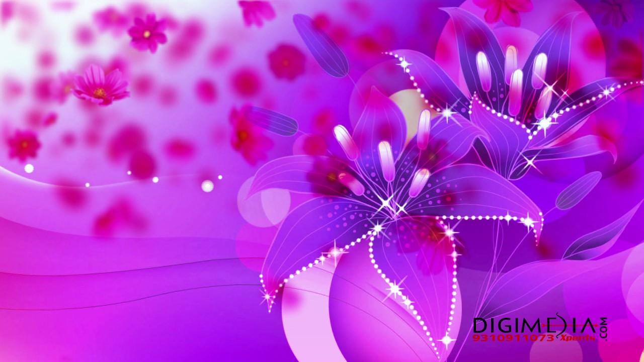 Free Download wedding background | Blue screen background | Fram BG Full HD