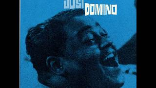 Watch Fats Domino Teenage Love video