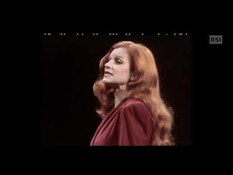 Milva - Sogno di libertà (1979)