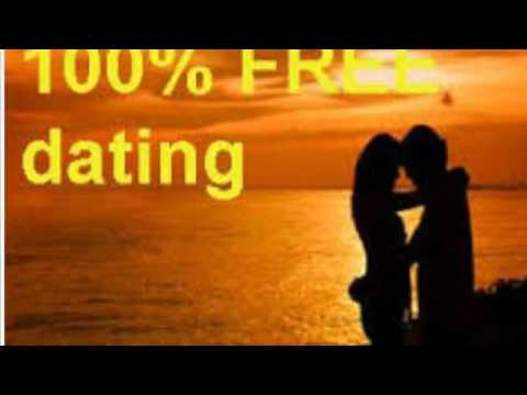 100 percent free usa dating site
