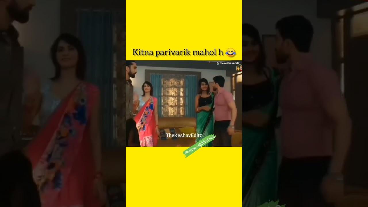 Download nayi naveli | Episode 1 | kooku web series Shanaya ans #short #shortvideo
