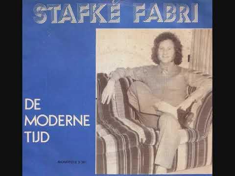 Download Stafke Fabri // De moderne tijd.