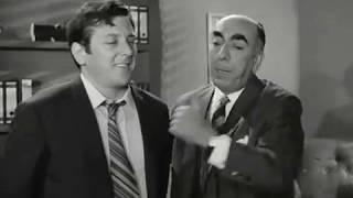 Λάθη σε ελληνικές ταινίες: Για ποιον κτυπά η κουδούνα.