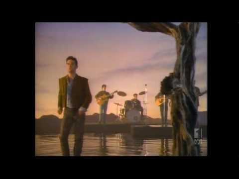 The Adventures  Broken Land 1988