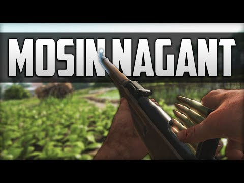 ONE SHOT ONE KILL | RISING STORM 2: VIETNAM | ESPAÑOL