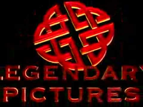 Warner Bros. Pictures, Legendary Pictures And DC Comics.flv
