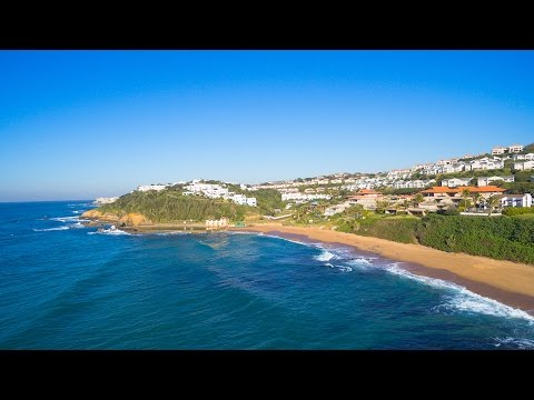Experience Ballito - Private Property Neighbourhoods Showcase