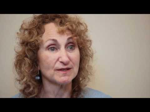 Deborah Denenfeld - Over 50 And Out of Work