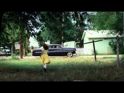 Badlands Trailer 1973