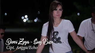 Download Video Dewi Zega - Sing Biso [OFFICIAL] MP3 3GP MP4