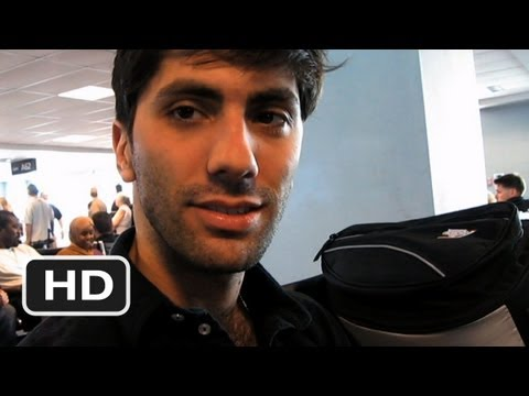 Catfish -- Movie Review #JPMN from YouTube · High Definition · Duration:  2 minutes 47 seconds  · 5,000+ views · uploaded on 3/15/2012 · uploaded by MovieNight