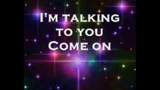 """Shout"" By: Tears For Fears (Lyrics)"