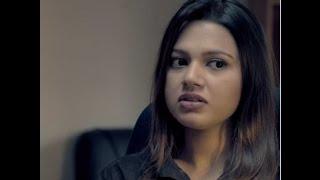 """LISA"" Short film [2K] - Flash Frame Visuals Academy, India"
