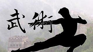 Карате Пацан новая озвучка HD Karate Kid new Trailer.
