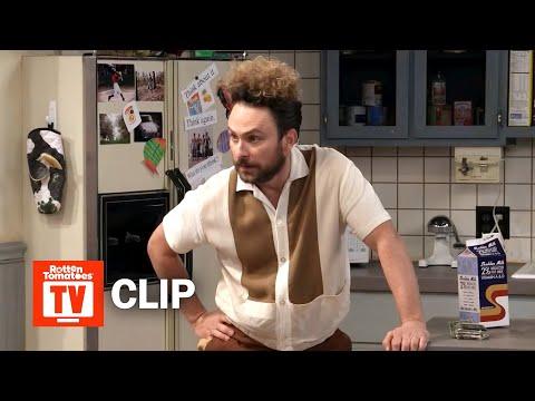 It's Always Sunny in Philadelphia S13E07 Clip   'The Contest'   Rotten Tomatoes TV