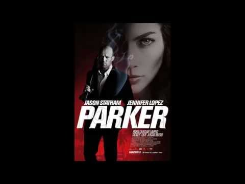 David Buckley - Nothing But Bills (OST Parker)
