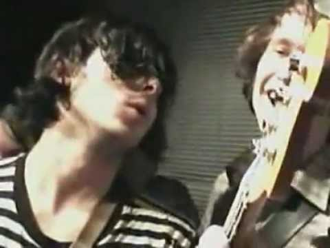 The Libertines - Live At The Duke Of Clarence (Full Concert)