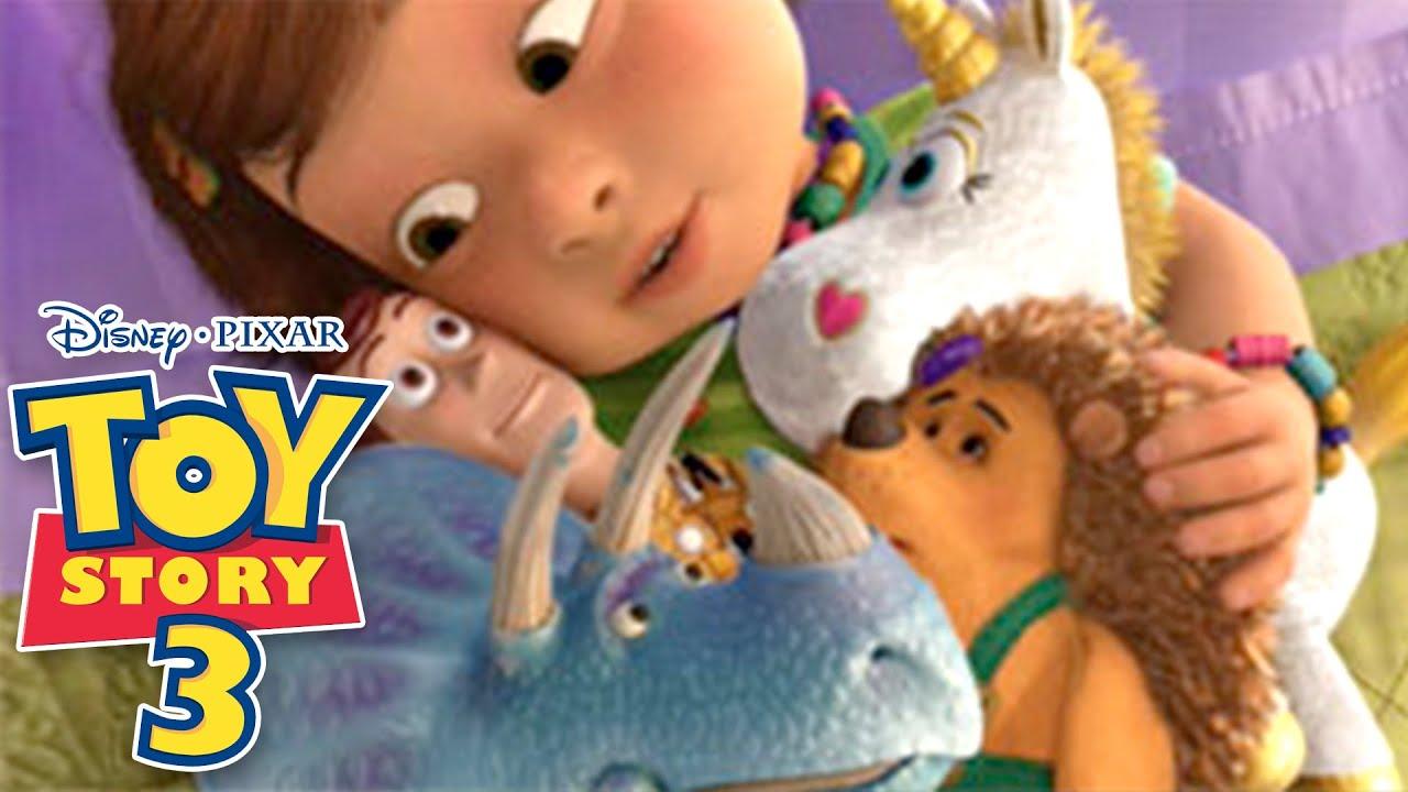 Toy Story 3 Ganzer Film Deutsch