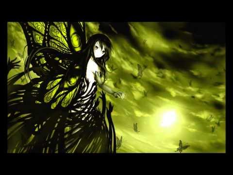 Five Finger Death Punch - M.I.N.E. | Nightcore |