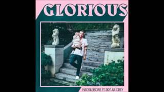 Download Glorious Macklemore ft Skylar Grey (lyrics) (letra) download Karaoke MP3 song and Music Video