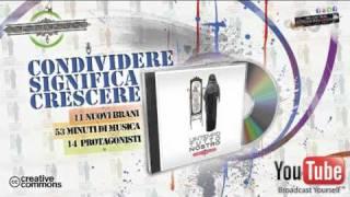 Paci facemu (Cu ti lu dissi) - Orchestra Popolare Rosa Parks (OPRP)