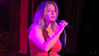 "Donna Vivino - ""Christmas (Baby Please Come Home)"" (Ellie Greenwich & Jeff Barry)"