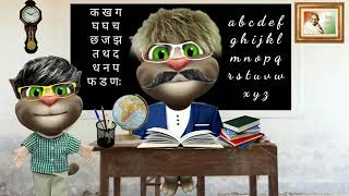 Children's day special funny jokes
