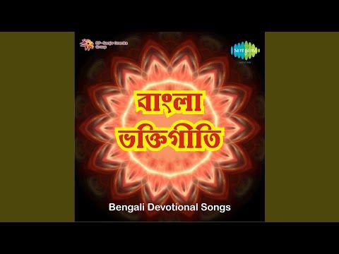 Top Tracks - Madhuri Mukherjee