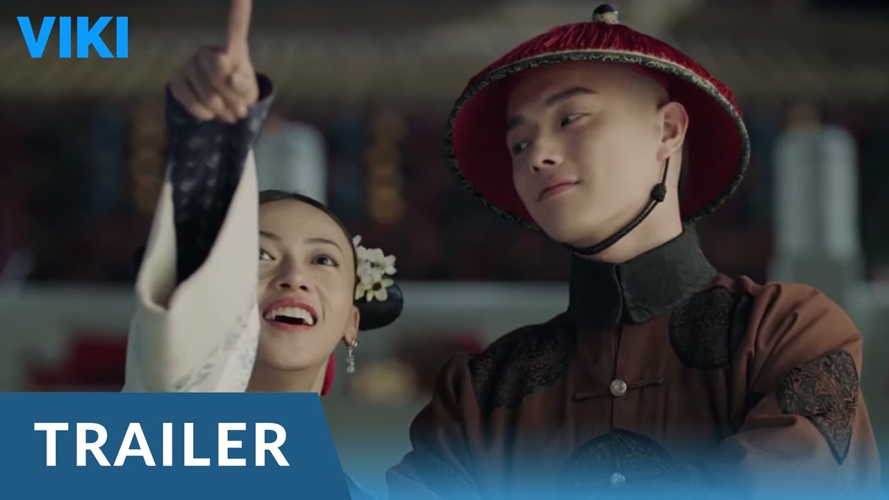 What's the Best Place to Watch and Download Chinese Dramas for Free?
