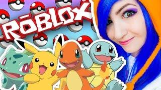 Repeat youtube video BATTLE ME! | Preparing For 2v2 Battles! | Pokemon Brick Bronze (Roblox)